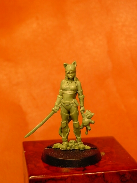 Maow Miniatures Cathy%201