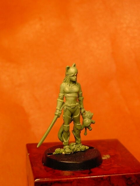 Maow Miniatures Cathy2