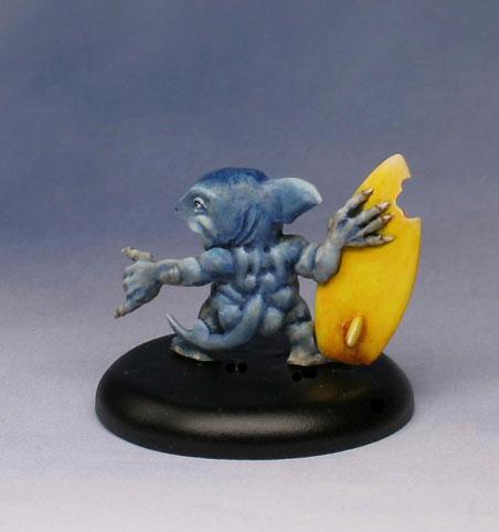 Maow Miniatures Adam2